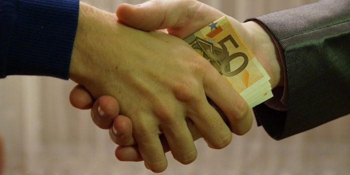 Remboursement TVA SATD