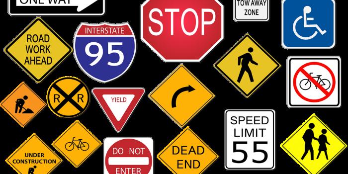 Formation de sécurité routière